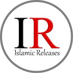 Islamic Releases