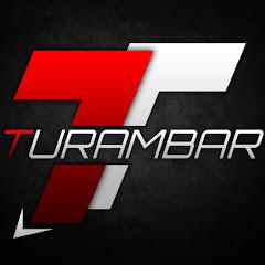 Turambar