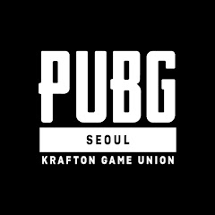 배틀그라운드 – PLAYERUNKNOWN'S BATTLEGROUNDS