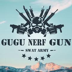 GUGU Nerf War