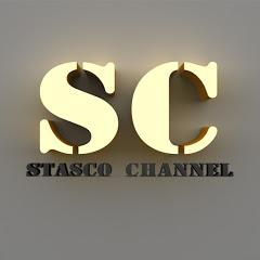 stasco channel
