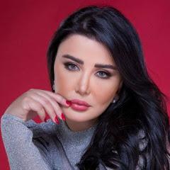 القناة الرسمية للفنانة جيهان عبد العظيم