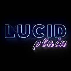 Lucid Plain