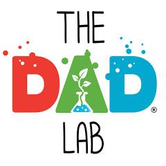 TheDadLab
