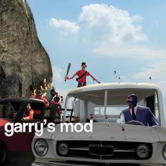 Garry's Mod - Topic