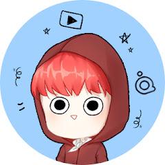 주키니TV