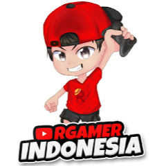 R Gamer Indonesia