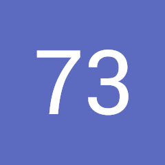 73 kugimy