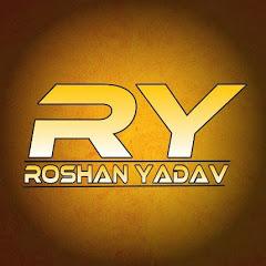 Roshan Yadav