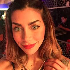 Xoana Gonzalez