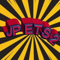 JP ETS 2 Q.R.A