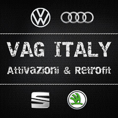VAG Italy