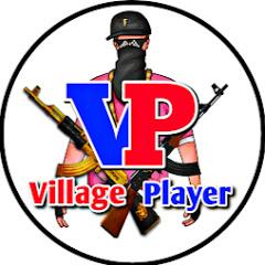Village Player