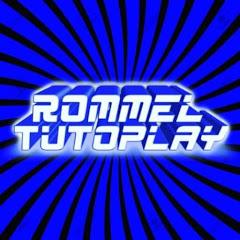 RommelTutoPlay