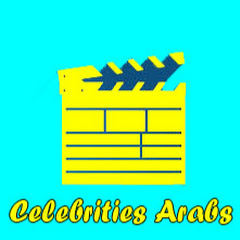 Celebrities Arabs