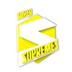 Super Supremes Español - canciones para niños