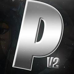 Pluto V2
