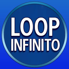 Loop Infinito