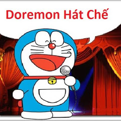Doremon hát chế
