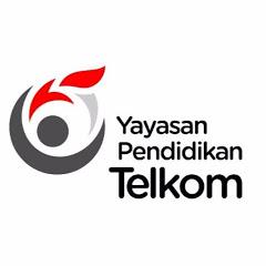 Yayasan Pendidikan Telkom