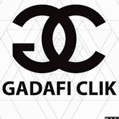 DOSER GADAFI CLIK