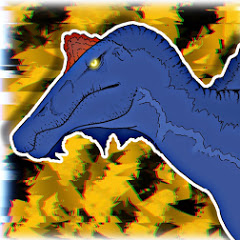 Buttered Spino