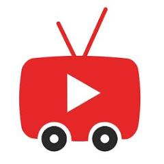KRESZ TV