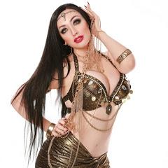 Shahrzad Belly Dance