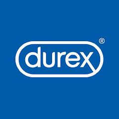 Durex USA