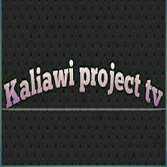 Kaliawi Project tv