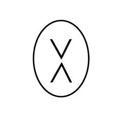 X大叔搞笑视频