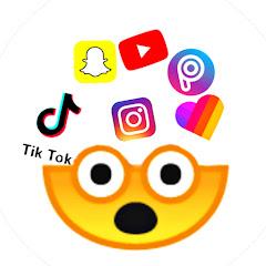 Trend Videos