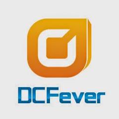 DCFeverHK