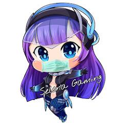 Selena Gaming