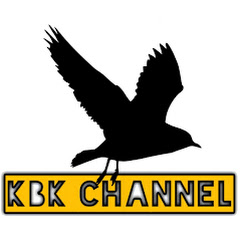 KBK CHANNEL