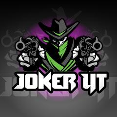 Joker Yt