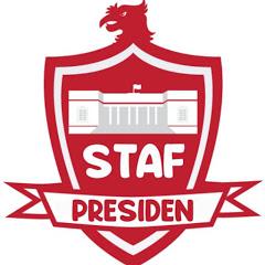 Staf Presiden