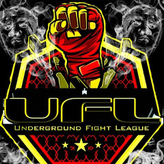 mighty mouse UFL