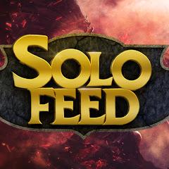 Solo Feed