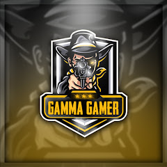 Gamma Gamer