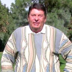 Darrell Klassen