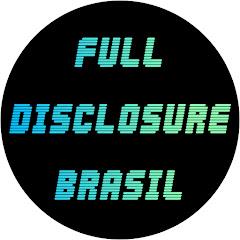 Full Disclosure Brasil Oficial