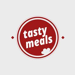 Tasty Meals