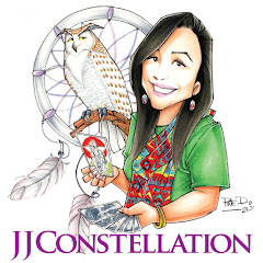 JJ Constellation