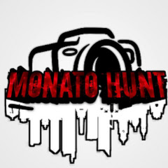 MONATO HUNT