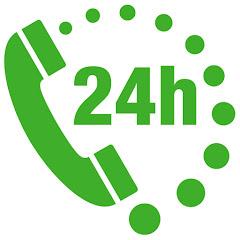 Teléfono de la Esperanza 93 414 48 48