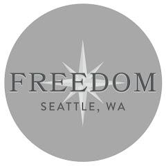 MV Freedom