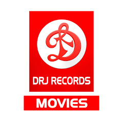 DRJ Records Movies