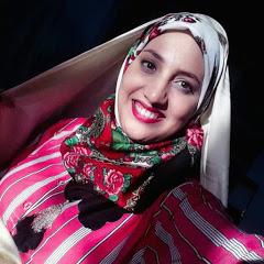 يوميات مرا تونسية