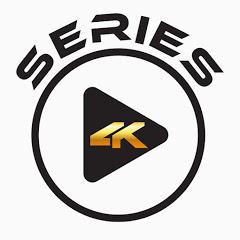 Series El Salvador 4K
